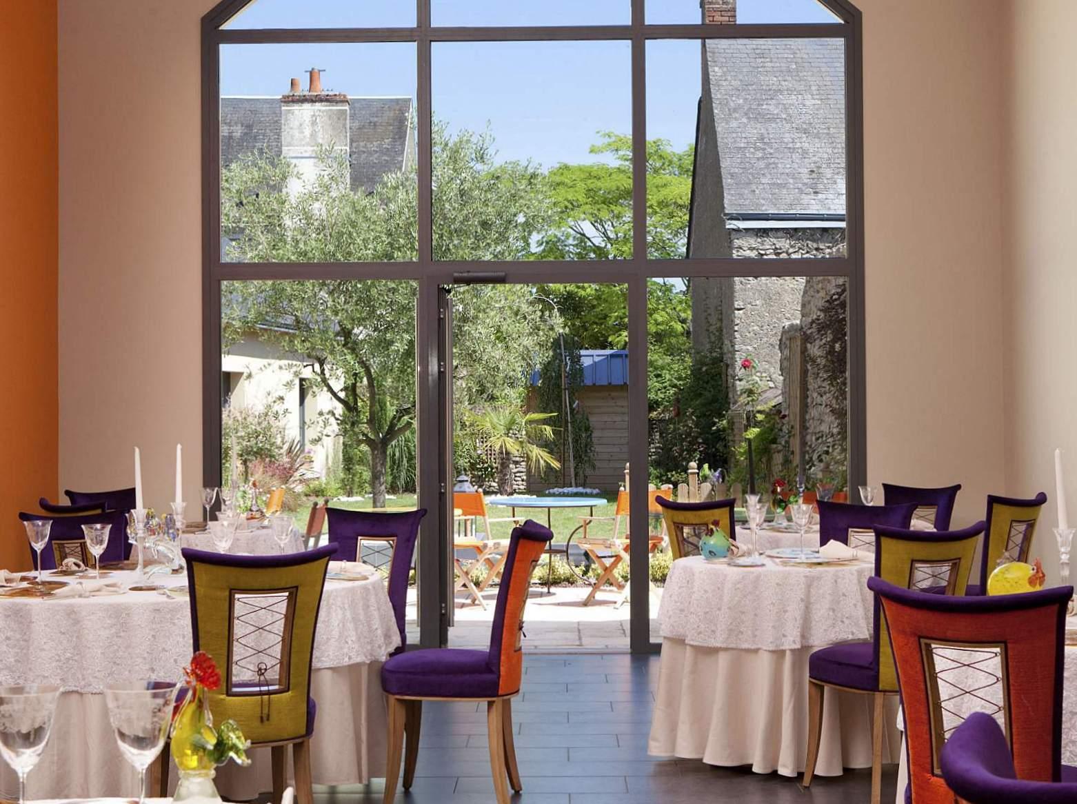 Aanbevolen restaurants – hubrechtduijker.com