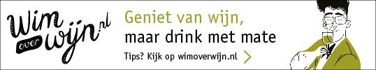 161207 Wim Banner H.Duiijker 538x100