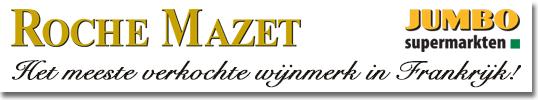 Banner Roche_Mazet_Banner