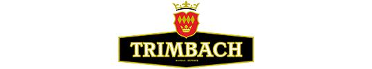 Banner Trimbach website Hubrecht Duijker